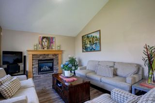 Photo 4: 96 Weston Drive SW in Calgary: West Springs Detached for sale : MLS®# A1114567