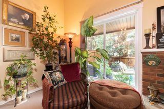 Photo 13: 23 GLAEWYN Estates: St. Albert Townhouse for sale : MLS®# E4258633