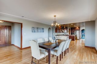 Photo 11: MOUNT HELIX House for sale : 5 bedrooms : 4460 Ad Astra Way in La Mesa