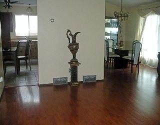 Photo 6: 67 GARDEN GROVE DR in WINNIPEG: Residential for sale (Canada)  : MLS®# 2913265