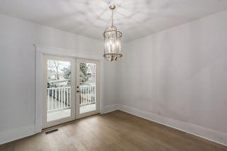 Photo 6: 4583 WINDSOR Street in Vancouver: Fraser VE House for sale (Vancouver East)  : MLS®# R2015499
