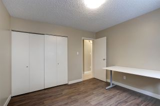 Photo 33: 10621 123 Street in Edmonton: Zone 07 Multi-Family Commercial for sale : MLS®# E4265790