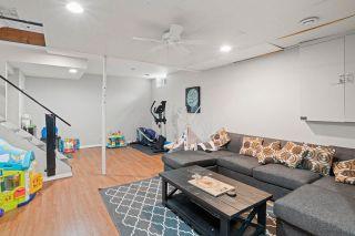 Photo 17: 4605 49 Avenue: Cold Lake House for sale : MLS®# E4255380