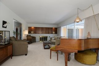 """Photo 5: 625 W 53RD AV in Vancouver: South Cambie House for sale in """"SOUTH CAMBIE"""" (Vancouver West)  : MLS®# V1027280"""