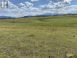 Photo 32: Highway 5 in Rural Cardston County: Vacant Land for sale : MLS®# A1070255