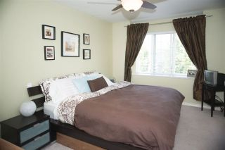 Photo 12: 9422 202A Street in Langley: Walnut Grove House for sale : MLS®# R2099681