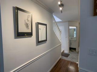 """Photo 6: 5 1552 EVERALL Street: White Rock Townhouse for sale in """"Everall Court"""" (South Surrey White Rock)  : MLS®# R2510712"""