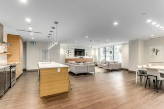 """Photo 23: 210 3557 SAWMILL Crescent in Vancouver: South Marine Condo for sale in """"WESGROUP - ONE TOWN CENTER"""" (Vancouver East)  : MLS®# R2612190"""