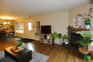 """Photo 11: 8 3664 THIRD Avenue in Smithers: Smithers - Town Condo for sale in """"Cornerstone Place"""" (Smithers And Area (Zone 54))  : MLS®# R2588487"""