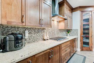 Photo 27: 102 Saddlelake Way NE in Calgary: Saddle Ridge Detached for sale : MLS®# A1092455
