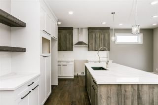 Photo 18: 7294 MORGAN Road in Edmonton: Zone 27 House for sale : MLS®# E4221716