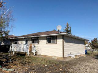 Photo 1: 9608 104 Avenue in Fort St. John: Fort St. John - City NE House for sale (Fort St. John (Zone 60))  : MLS®# R2320549