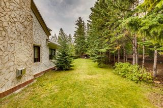 Photo 17: 2222 12 Street SW in Calgary: Upper Mount Royal Detached for sale : MLS®# A1143720