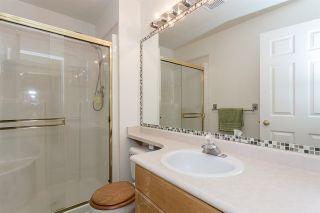 "Photo 8: 306 12464 191B Street in Pitt Meadows: Mid Meadows Condo for sale in ""LASEUR MANOR"" : MLS®# R2147003"