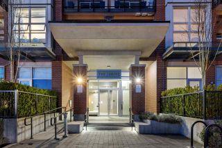 Photo 26: 405 1182 W 16TH STREET in North Vancouver: Norgate Condo for sale : MLS®# R2550712