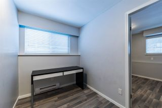 Photo 23: 2684 ROGATE Avenue in Coquitlam: Coquitlam East House for sale : MLS®# R2561514