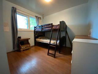 Photo 12: 4807 49 Street: Gibbons House for sale : MLS®# E4248869