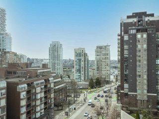 "Photo 20: 1006 1009 HARWOOD Street in Vancouver: West End VW Condo for sale in ""The Modern"" (Vancouver West)  : MLS®# R2546886"