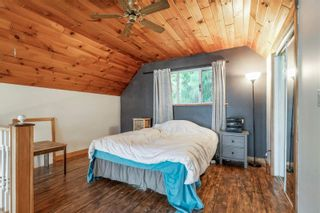 Photo 35: 3490 Eagle Bay Road, in Salmon Arm: House for sale : MLS®# 10241680
