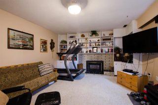 Photo 15: 4551 47 Street in Delta: Ladner Elementary House for sale (Ladner)  : MLS®# R2443367