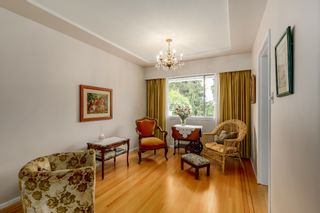 Photo 5: 3814 DUBOIS Street in Burnaby: Suncrest House for sale (Burnaby South)  : MLS®# R2064008