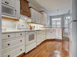 Photo 14: 465 ROSECLIFFE Terrace in London: South C Residential for sale (South)  : MLS®# 40148548