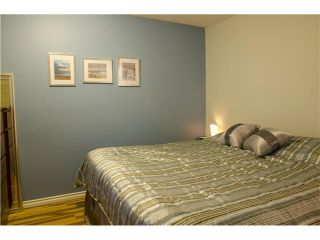Photo 8: 8044 HUNTINGTON Road NE in CALGARY: Huntington Hills Residential Detached Single Family for sale (Calgary)  : MLS®# C3602014