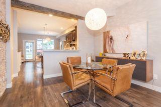 Photo 9: 57 7848 170 STREET in VANTAGE by Vesta Properties: Fleetwood Tynehead Home for sale ()  : MLS®# R2119596