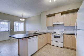 Photo 10: 71 171 BRINTNELL Boulevard in Edmonton: Zone 03 Townhouse for sale : MLS®# E4223209