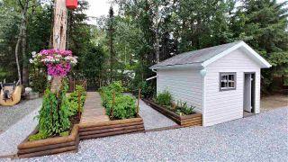 "Photo 7: 55730 JARDINE LOOP Road: Cluculz Lake House for sale in ""CLUCULZ LAKE"" (PG Rural West (Zone 77))  : MLS®# R2575511"