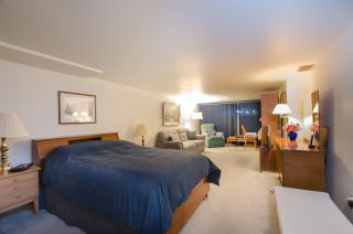 """Photo 18: 2506 W 15TH Avenue in Vancouver: Kitsilano House for sale in """"UPPER KITS"""" (Vancouver West)  : MLS®# R2342227"""
