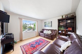 Photo 12: 3212 4A Street NW in Calgary: Mount Pleasant Detached for sale : MLS®# A1131998