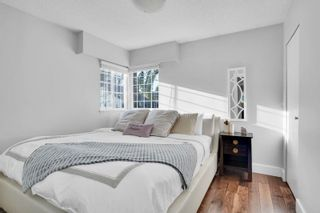 Photo 25: 3508 W 24TH Avenue in Vancouver: Dunbar House for sale (Vancouver West)  : MLS®# R2623539