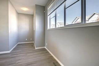 Photo 15: 1823 Copperfield Boulevard SE in Calgary: Copperfield Row/Townhouse for sale : MLS®# A1149054