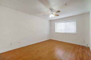 Photo 15: 470 E 41ST Avenue in Vancouver: Fraser VE House for sale (Vancouver East)  : MLS®# R2575664
