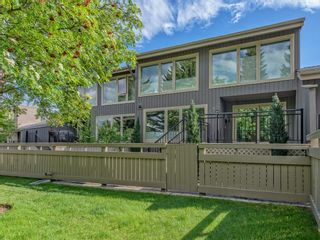Photo 39: 51 1901 VARSITY ESTATES Drive NW in Calgary: Varsity House for sale : MLS®# C4121820