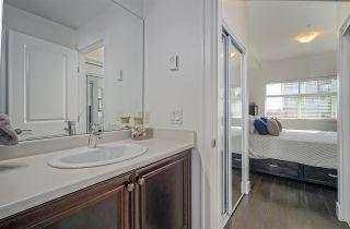 """Photo 18: 313 6480 195A Street in Surrey: Clayton Condo for sale in """"Salix"""" (Cloverdale)  : MLS®# R2324893"""