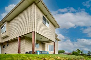 """Photo 38: 6277 BELL Road in Abbotsford: Matsqui House for sale in """"MATSQUI LOWLANDS"""" : MLS®# R2584532"""