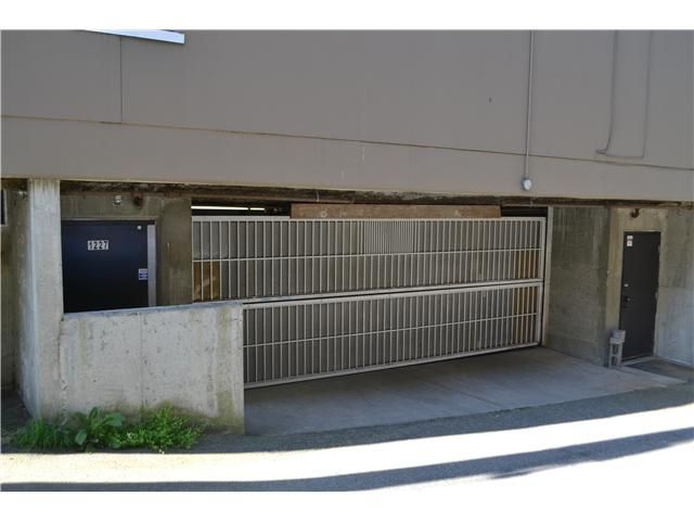 Main Photo: 12 1227 E 7TH Avenue in VANCOUVER: Mount Pleasant VE Commercial for sale (Vancouver East)  : MLS®# V4035980