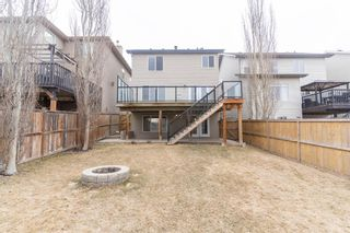 Photo 32: 66 Evansbrooke Terrace NW in Calgary: Evanston Detached for sale : MLS®# A1085797