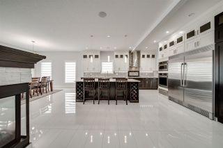 Photo 2: 2806 WHEATON Drive in Edmonton: Zone 56 House for sale : MLS®# E4266465
