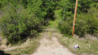 Photo 1: N/W Corner Rang 204 & Twp Rd 510: Rural Strathcona County Rural Land/Vacant Lot for sale : MLS®# E4247043