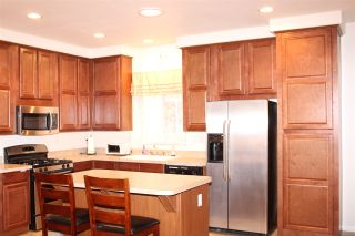 Photo 6: CARLSBAD SOUTH Manufactured Home for sale : 3 bedrooms : 7118 San Bartolo in Carlsbad