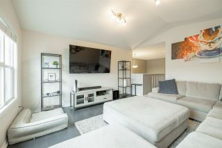 Photo 23: 17939 78 Street in Edmonton: Zone 28 House for sale : MLS®# E4243269