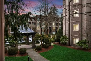 """Photo 14: 210A 2615 JANE Street in Port Coquitlam: Central Pt Coquitlam Condo for sale in """"BURLEIGH GREEN"""" : MLS®# R2340367"""