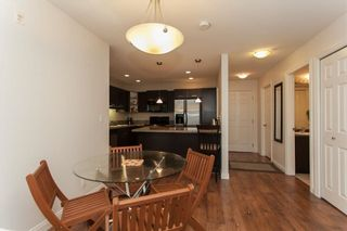 """Photo 14: 207 5438 198 Street in Langley: Langley City Condo for sale in """"Creekside Estates"""" : MLS®# R2213768"""