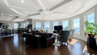 Photo 22: 1390 ARCHIBALD Road: White Rock House for sale (South Surrey White Rock)  : MLS®# R2613396