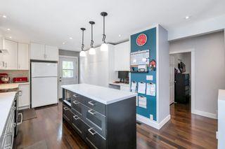 Photo 11: 5520 6 Avenue in Delta: Pebble Hill House for sale (Tsawwassen)  : MLS®# R2606042