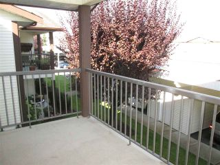 """Photo 11: 67 32718 GARIBALDI Drive in Abbotsford: Abbotsford West Townhouse for sale in """"Fircrest Estates"""" : MLS®# R2208590"""
