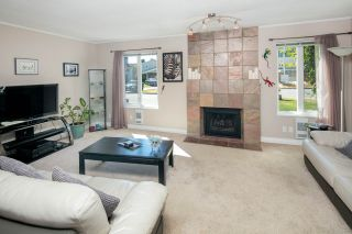 """Photo 3: 9240 KINGSLEY Court in Richmond: Ironwood House for sale in """"Kingswood"""" : MLS®# R2496006"""